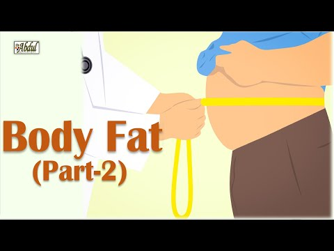 body-fat-(part-2)