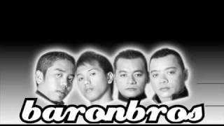 Repeat youtube video Baron Bros - Dipenjara Hatimu