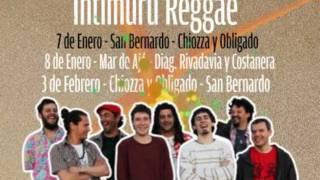 INTIMURU EN EL ROCK & ARENA 2012