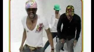 Mokobé Feat Fally Ipupa official video
