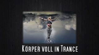 Peter Gabriel - Mundzumundbeatmung (HD)