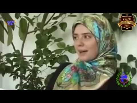 Waraysi Heesaagii ugu caansanayd Ruushka iyo Yurubta Bari ee muslimtay