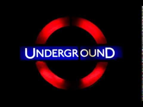 Dj alan underground house 90 youtube for Classic underground house music 90s