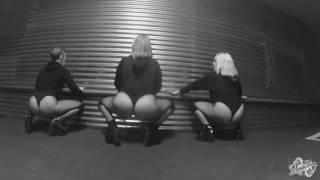 Yonce - Beyonce // Twerk by; Paayolina
