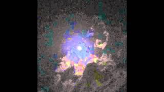 King Diamond - Unclean Spirits