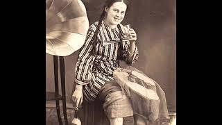 Roaring Twenties: Meyer Davis' Le Paradis Band - Nobody Will Love You Like I Do, 1924