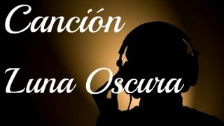 Alvaro HM - Luna Oscura YouTube Videos