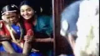 AR Rahman Chinna Chinna Asai Tamil Hindi Video Remix