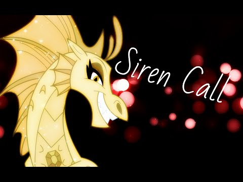 carbon maestro composer the siren and the seamare feat sweetpoffin wubcake