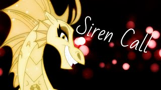 Siren Call [PMV]