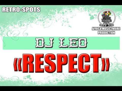 DJ LEO - RESPECT