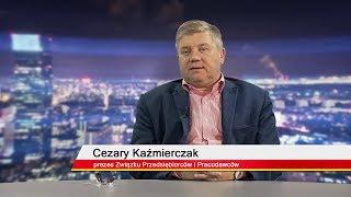 O imigrantach na polskim rynku pracy