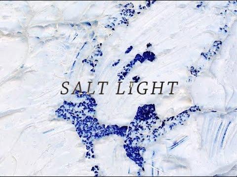 The Silver Field - Salt Light mp3 ke stažení
