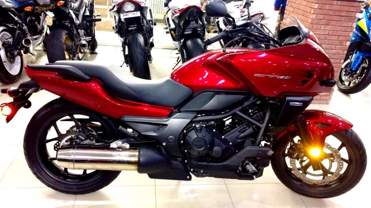 Kelebihan Honda 700Cc Harga