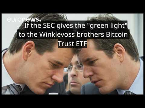 Bitcoin Explained: Why Should We Care About An SEC Decision?