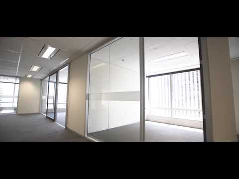 Citigroup Centre: Last Suite Remaining | 2 Park Street, Sydney - For Lease