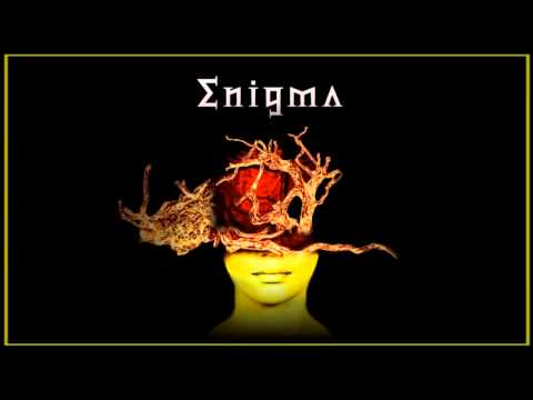 enigma relaxing remix By Mikael K