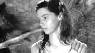 Domani è troppo tardi(tomorrow is too late,demain il sera trop tard)1949 Pier Angeli