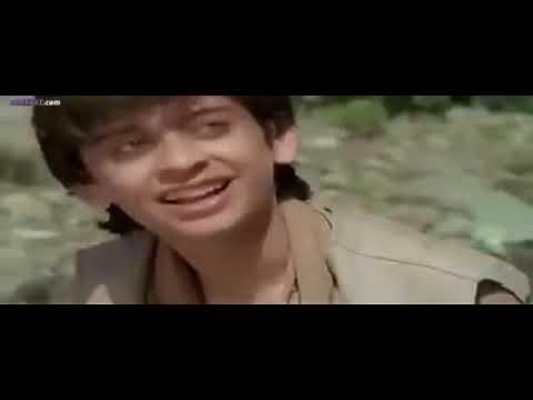 فيلم هندي مدبلج للعربية