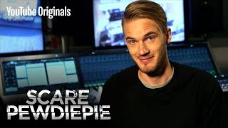 BEHIND_THE_SCENES_FOR_THE_MAKING_OF_SCARE_PEWDIEPIE