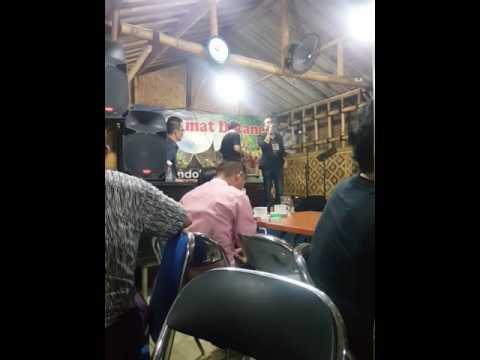 Alkawi vs Wewen sk.. LAMAK KATAN SAMPAI RANGKUANGAN