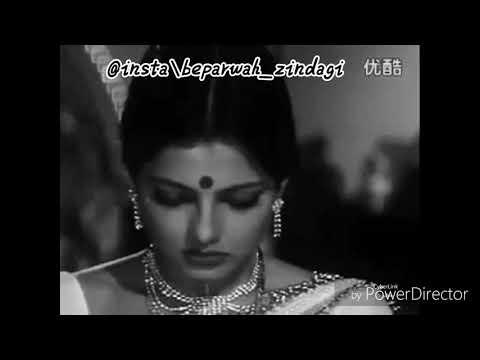 Naseeb film shayari