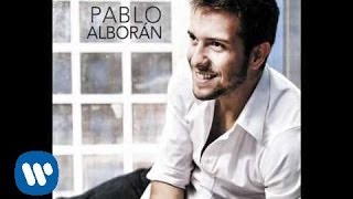 Repeat youtube video Pablo Alborán - Perdóname
