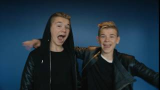 Marcus & Martinus : Together