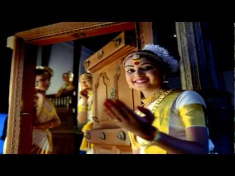 Navya Nair Rhythm of Life in God's Own Country