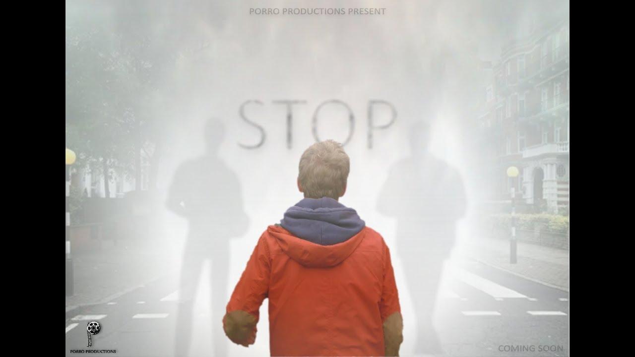 Stop bullying short film youtube for Watch balcony short film