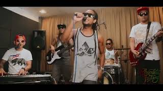 Download Chocolate Factory - Kung Ika'y Akin (Live Recording)