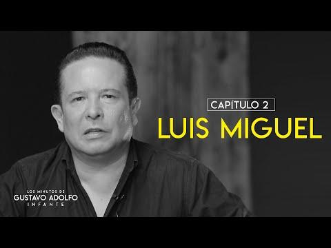 ¿Aracely Arámbula cambió a Fernando Colunga por Luis Miguel?