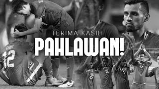 Download Video Short Movie: Terima Kasih, Pahlawan! MP3 3GP MP4