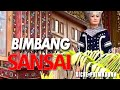 Riche Primadona Bimbang Mambaok Sansai  Music  Lagu Minang Terpopuler  Mp3 - Mp4 Download