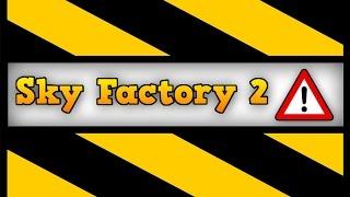 Sky Factory 2.5 EP 7 - NY PLATFORM