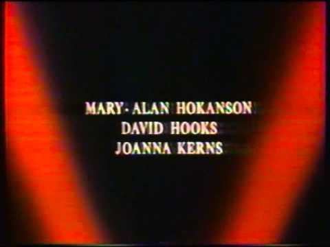 Opening Titles To The Original