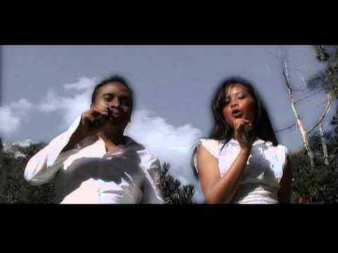 Ho Mpandresy: Jose&tahina