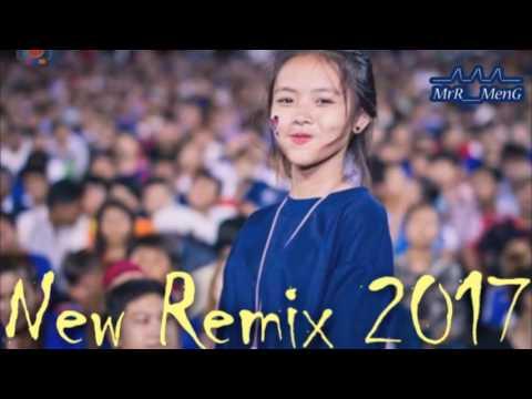 New Khmer Song