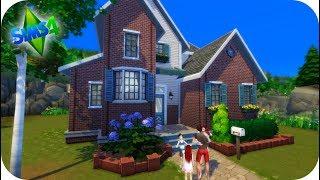 PIERDO LA CASA ENTERA!!! - #LosFox 50 Sims 4