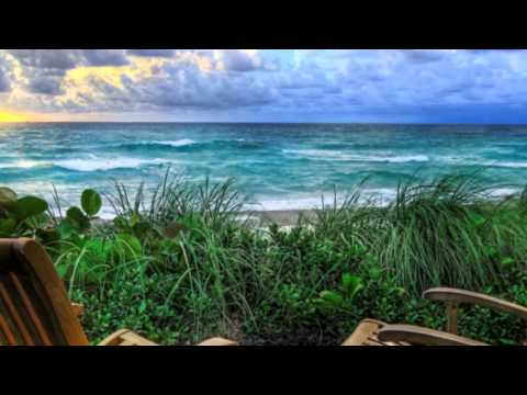 Raag Hansdhwani , Relaxation music Therapy
