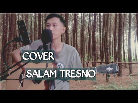 salam-tresno-cover