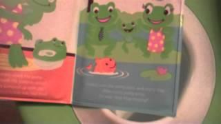 Summer Infant Story Time Potty