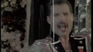 Play Video 'Freddie Mercury - Living On My Own (1993 Mix)'