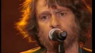 Download lagu Plume Latraverse - Milles après milles (fête nationale 2007)