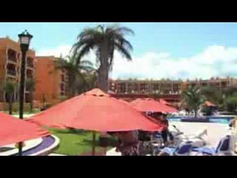 Royal Haciendas Playa del Carmen