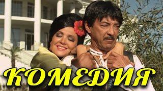 Летняя комедия! будете смеяться до слез! - ПРИКЛЮЧЕНИЯ МИТЯЯ / Русские комедии 2021 новинки