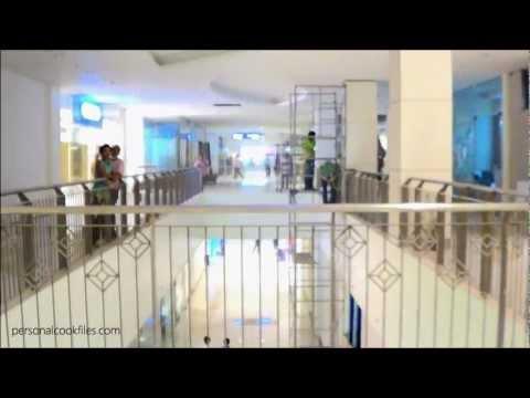 Centrio Mall Cagayan de Oro Sneak Preview with Northern Mindanao Bloggers