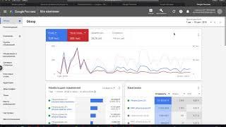 как добавить карту оплаты в Google Adwords