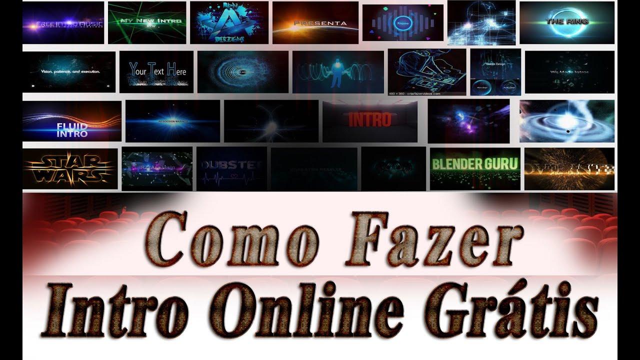 Gratis Online