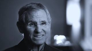 Jon Kabat-Zinn - In The Face Of Emotional Upset